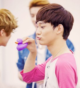 exo_chen__i_have_hius_last_name_8ddd__its_sho_cute_by_shiro_mochi-d5gayrc