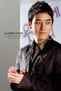 20110211_seoulbeats_seungri1
