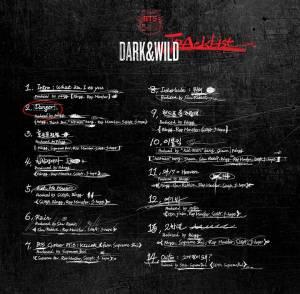 DARK & WILD_B