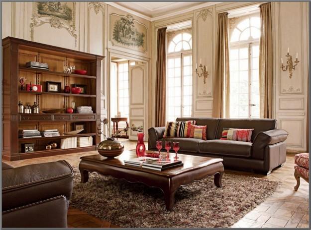 Inspirasi-Desain-Ruang-Tamu-Modern-Klasik-Interior-Ruang-Tamu-Kecil