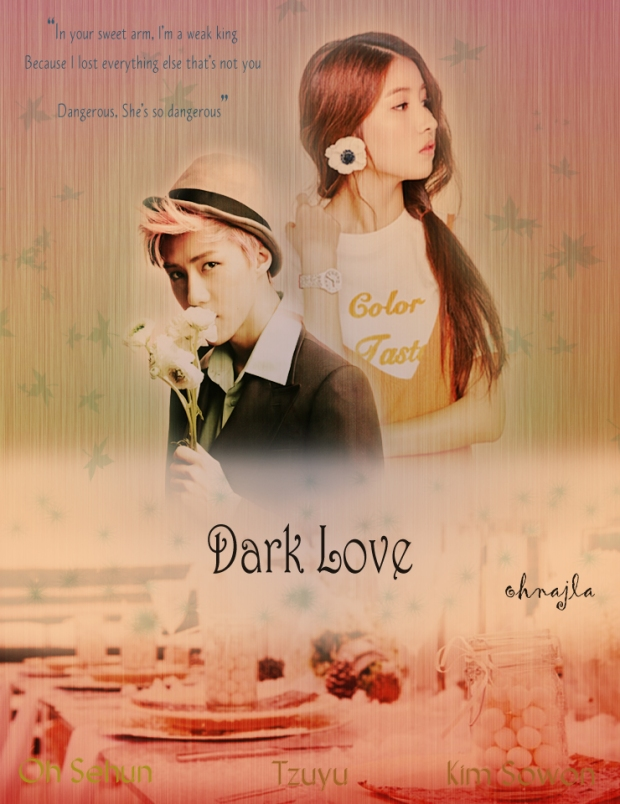 dark love2